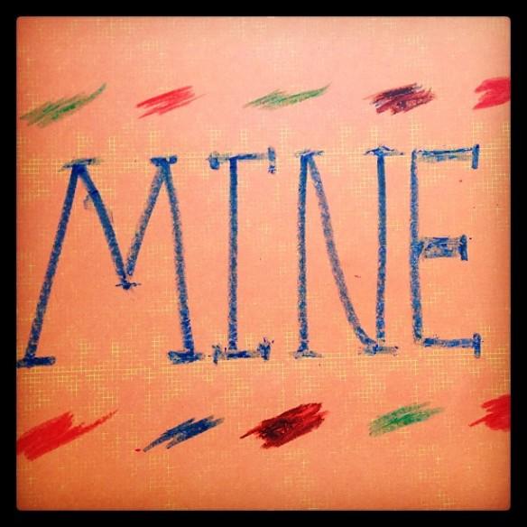 MineImage