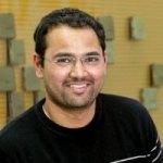 Pranav Dandekar